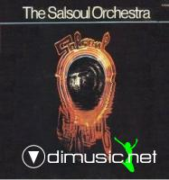 The Salsoul Orchestra - Salsoul Orchestra - 1975