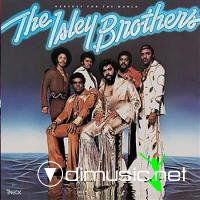 Isley Brothers - Harvest For The World - 1976