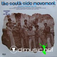 The South Side Movement - The South Side Movement - 1973