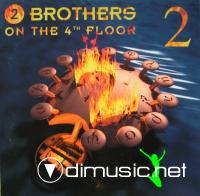 2 Brothers On The 4th Floor - 2 (1996)