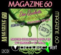 Magazine 60 – Master Collection 1982-1989