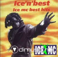 Ice MC - Ice'n'best (2002)