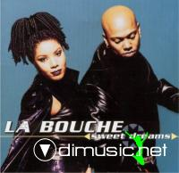 La Bouche - Sweet Dreams (1996)