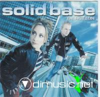 Solid Base - In Action (2002)
