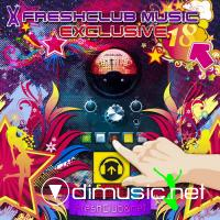 VA - FreshClub Music Exclusive #18 [WEB-07.02.2010]