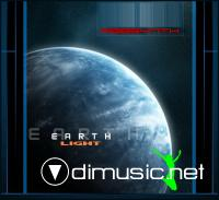 Abbsynth - Earthlight (2009)