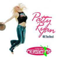 Patty Ryan - All The Best (2008)