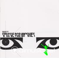 Siouxsie & The Banshees - The Best Of - 2002