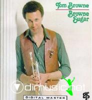 Tom Browne - Browne Sugar - 1979