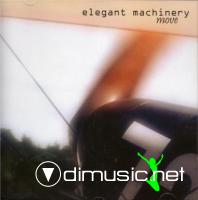Elegant Machinery - Move CDM 2008