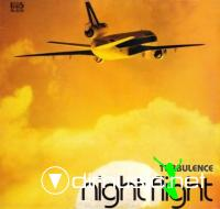 Turbeulence - Night Flight - 1979