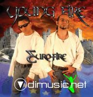 Young Fire - Euro-Fire - 2008