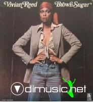 Vivian Reed - Brown Sugar (1976)