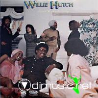 Willie Hutch - Havin' A House Party - 1977