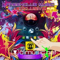 VA - FreshClub Music Exclusive #20 [WEB-23.02.2010]