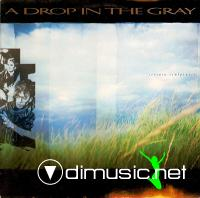 A Drop In The Gray - Certain Sculptures(1984)