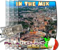 In The Mix (For New Generation Italo Disco)