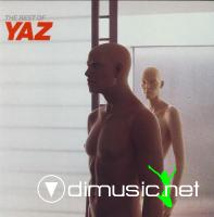 Yazoo - The Best Of - 1999