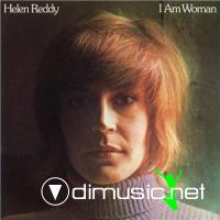 Helen Reddy - I Am Woman 1972
