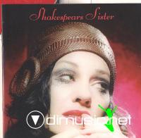 Shakespears Sister - Songs from the Red Room (2009)