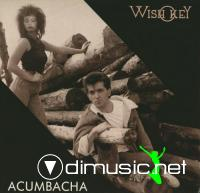 Wish Key - Acumbacha[APE]&[Mp3]