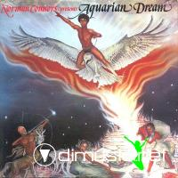 Aquarian Dream - Aquarian Dream - 1976