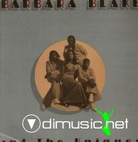 Barbara Blake & The Uniques - Barbara Blake & The Uniques - 1975