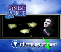 Systems in Blue - Memory of Rolf (2007)
