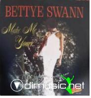Bettye Swann - Make Me Yours - 1967