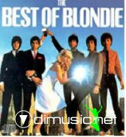Blondie - The Best Of - 2009