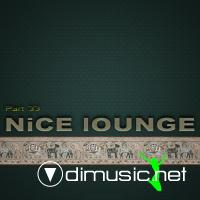 Nice Lounge Part 33 (WEB-2010)