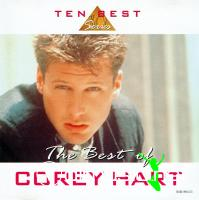 Corey Hart - The Best Of Corey Hart