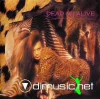 Dead Or Alive - Sophisticated Boom Boom[Remastered2007](FLAC)&(MP3)
