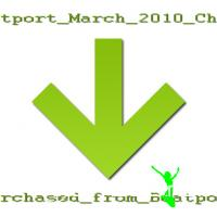 SidNoKarb - Beatport 2010 March Chart (WEB-10.03.2010)