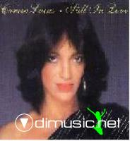 Carrie Lucas - Still In Love (Vinyl, LP, Album) 1982