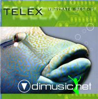 TELEX - Ultimate Best Of (2009)