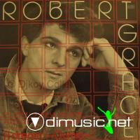 Robert Grace - (1986) - A Dream (Dumio) 12''