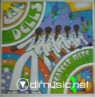 Dells - Greatest Hits - 1985