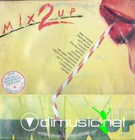 Mix Up 2 (1985)