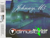 JohnnyM5-Moscow Nights(CDM)2007