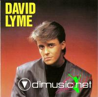 Cover Album of David Lyme - Lady[FLAC]&[Mp3]