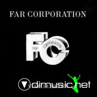 Far Corporation - Star Collection: The Best Of - 2009