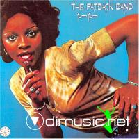 Fatback Band - Yum Yum - 1975