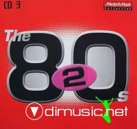 Various - The 80s 2