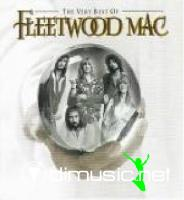 Fleetwood Mac - The Very Best Of - 2002