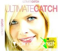 C.C. Catch - Ultimate Catch - 2007