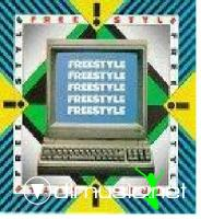Freestyle Express - Freestyle - 1990