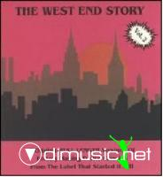 The West End Story Vol 2 - 1978
