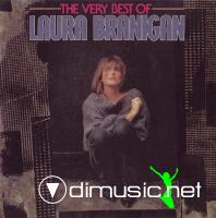 Laura Branigan - The Very Best Of Laura Branigan 1982-1990 (1992)