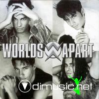 Worlds Apart - Everybody (1996)